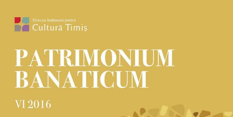 patrimonium_coperta site